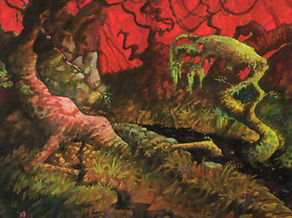 File:Bloodstained Forest.jpg