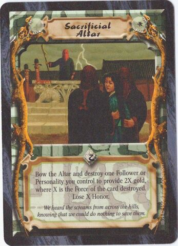 File:Sacrificial Altar-card5.jpg