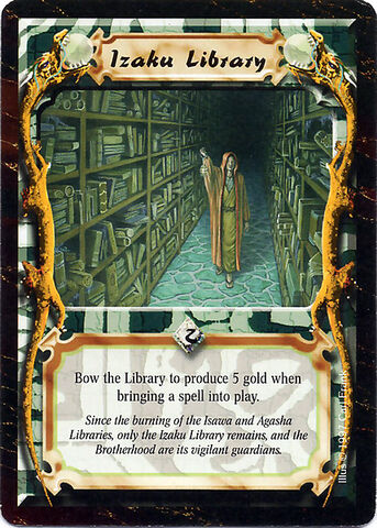 File:Izaku Library-card.jpg