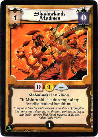 File:Shadowlands Madmen-card2.jpg