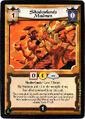 Shadowlands Madmen-card2.jpg