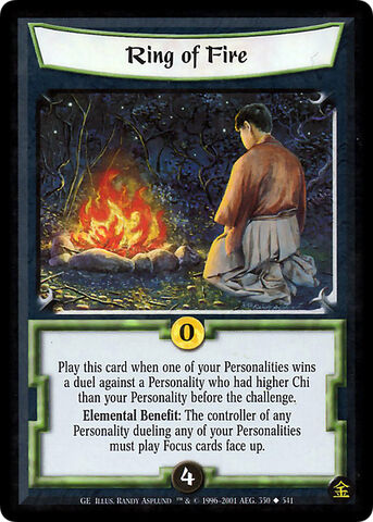 File:Ring of Fire-card8.jpg