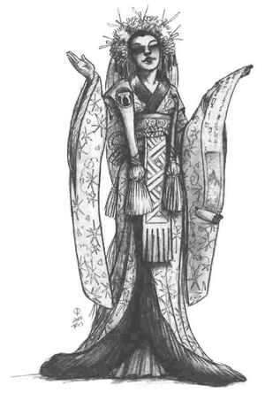 Ikoma Omoidasu 2