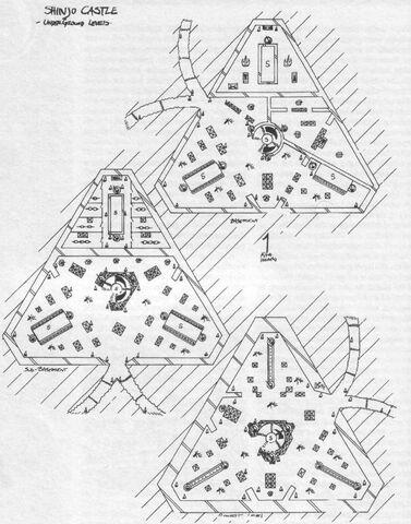 File:Shiro Shinjo Underground Levels.jpg