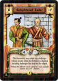 Enlightened Tutor-card.jpg