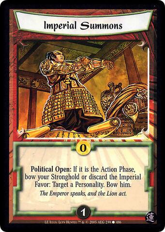 File:Imperial Summons-card2.jpg