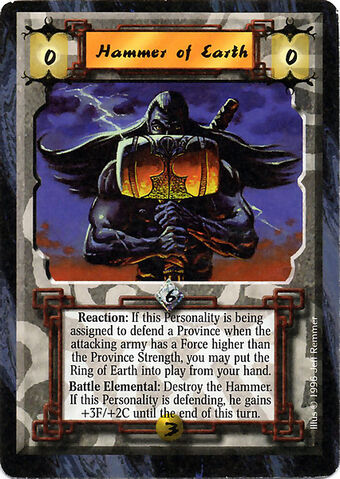 File:Hammer of Earth-card.jpg