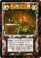 The Ancestral Sword of Hantei-card.jpg