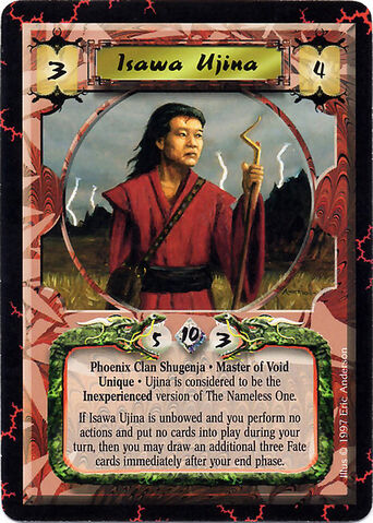 File:Isawa Ujina Inexp-card.jpg