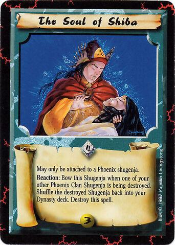 File:The Soul of Shiba-card.jpg