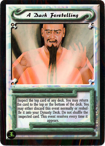 File:A Dark Foretelling-card.jpg