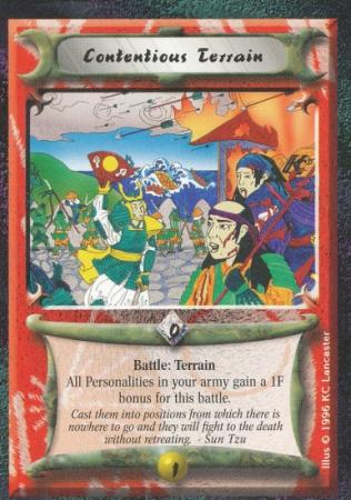 File:Contentious Terrain-card13.jpg