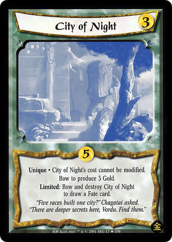 File:City of Night-card.jpg