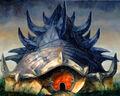 Thumbnail for version as of 17:27, September 4, 2011