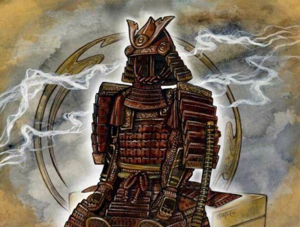 File:Shigekawa's Armor.jpg