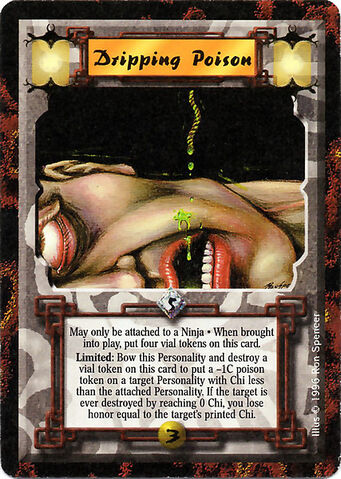 File:Dripping Poison-card.jpg