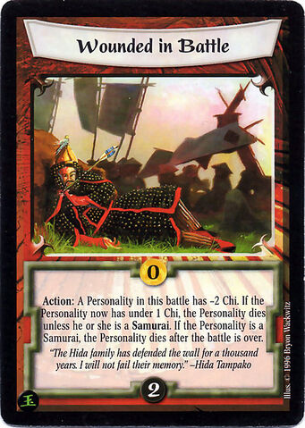 File:Wounded in Battle-card5.jpg