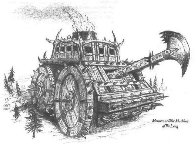 File:Monstrous War Machine of Fu Leng 2.jpg