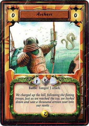 File:Archers-card.jpg