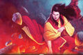 Thumbnail for version as of 18:08, October 16, 2011