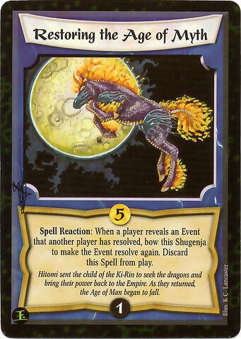 File:Restoring the Age of Myth-card.jpg