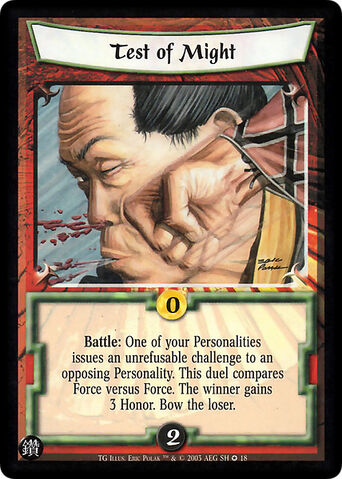 File:Test of Might-card9.jpg