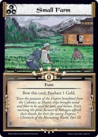 File:Small Farm-card24.jpg