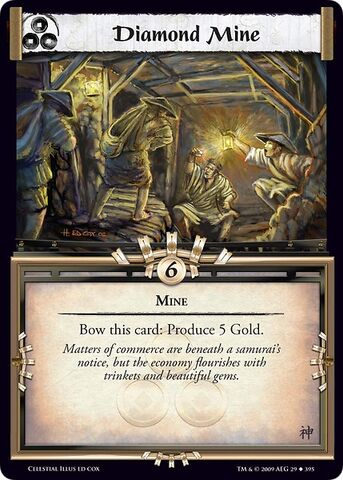 File:Diamond Mine-card7.jpg