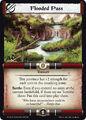 Flooded Pass-card2.jpg