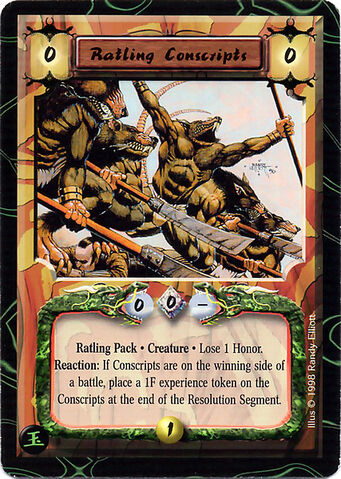 File:Ratling Conscripts-card2.jpg
