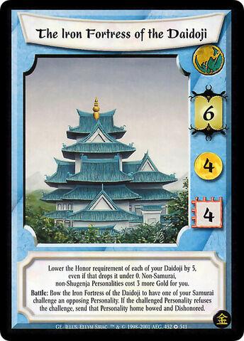 File:The Iron Fortress of the Daidoji-card3.jpg