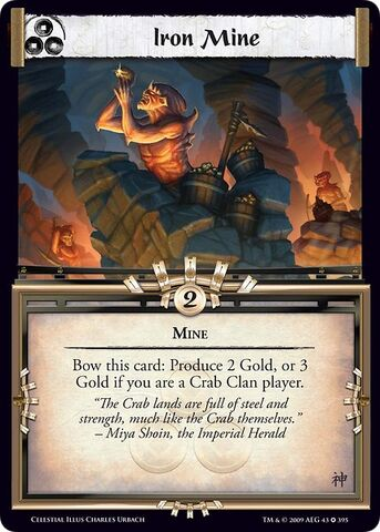 File:Iron Mine-card12.jpg