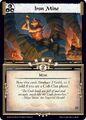 Iron Mine-card12.jpg