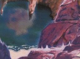 File:Sleeping Lake.jpg