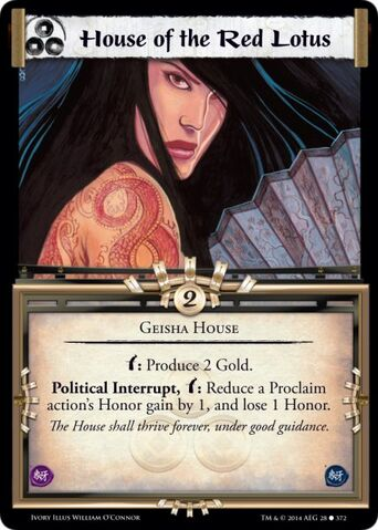 File:House of the Red Lotus-card3.jpg