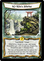 Ki-Rin's Shrine Exp-card.jpg