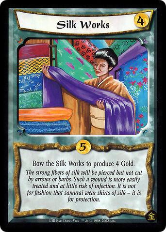 File:Silk Works-card5.jpg