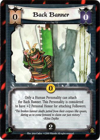 File:Back Banner-card.jpg