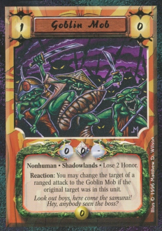 File:Goblin Mob-card7.jpg