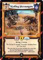 Ratling Scroungers-card.jpg