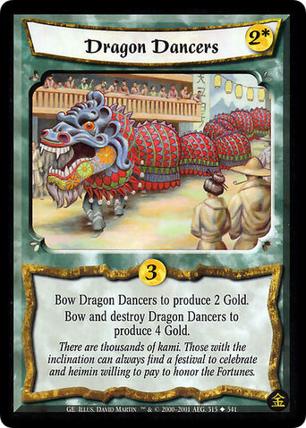 File:Dragon Dancers-card2.jpg