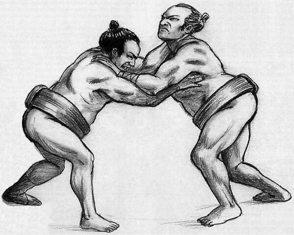 File:Wrestling.jpg