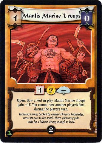 File:Mantis Marine Troops-card.jpg