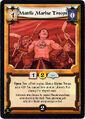 Mantis Marine Troops-card.jpg