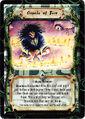 Oracle of Fire-card4.jpg