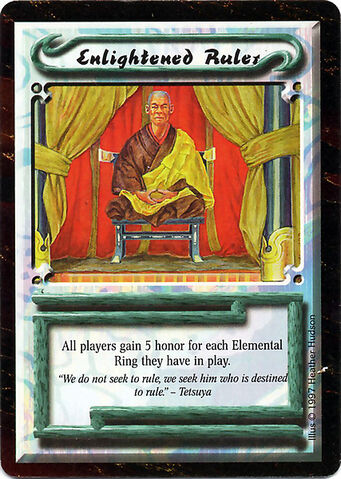 File:Enlightened Ruler-card.jpg