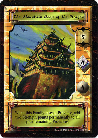 File:The Mountain Keep of the Dragon-card6.jpg