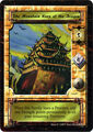The Mountain Keep of the Dragon-card6.jpg