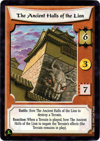 File:The Ancient Halls of the Lion-card3.jpg