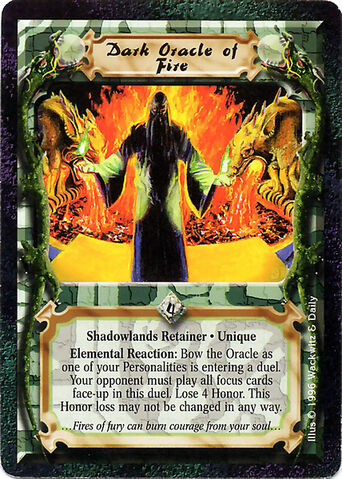 File:Dark Oracle of Fire-card.jpg